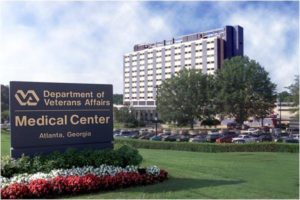 VA FTCA claims involving wrongful death and bed sores